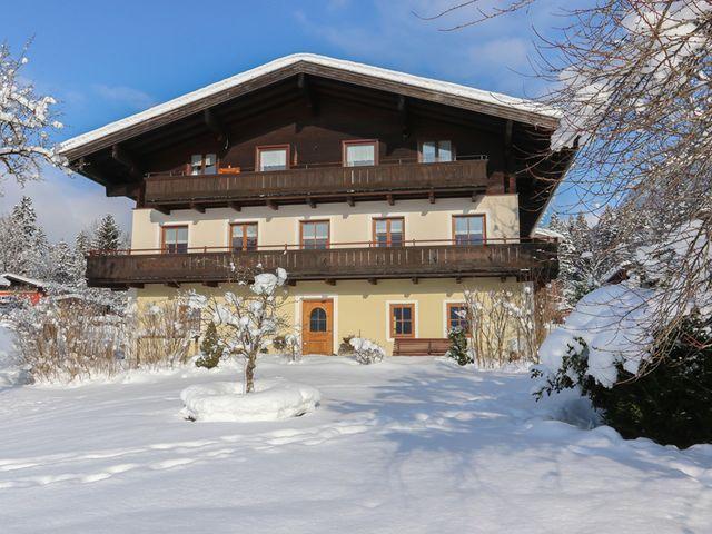 winter-urlaub-lofer-ferienwohnung-eder-2554.jpg
