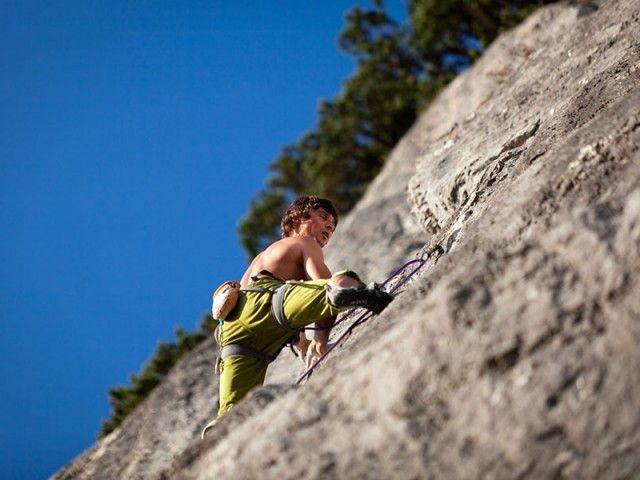 klettern-waidring.jpg