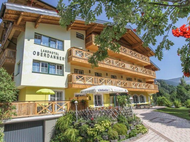 hotel-hinterglemm-urlaub-17.jpg