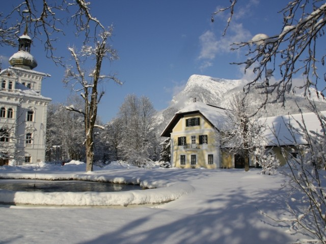 winter-grubhof.jpg