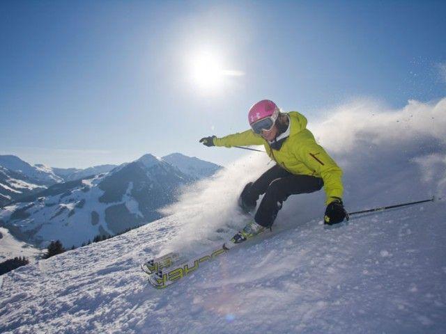 skifahren-saalbach-hinterglemm-2.jpg
