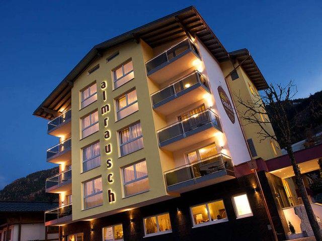 hotel-almrausch-hinterglemm-7.jpg