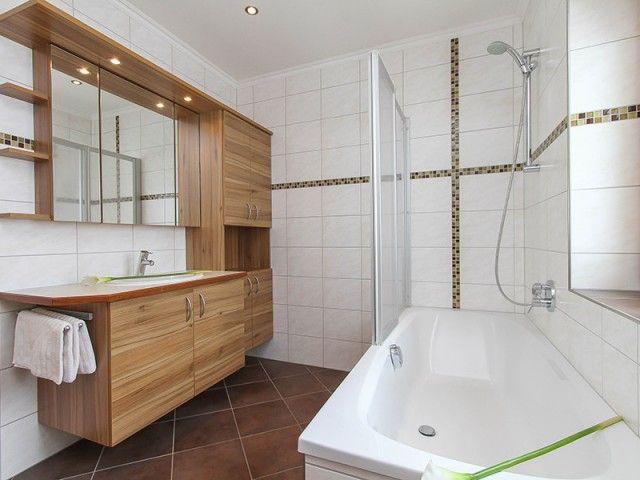 6_badezimmer.jpg