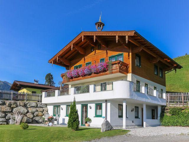biobauernhof-saalbach-unterkunft-3.jpg