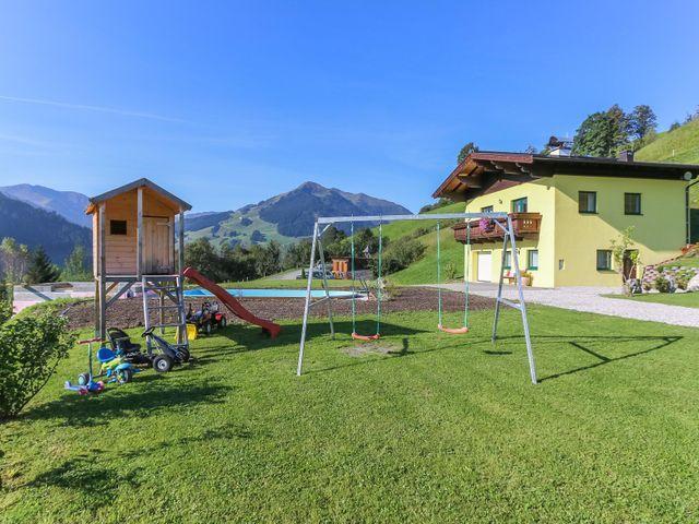 biobauernhof-saalbach-unterkunft-4.jpg