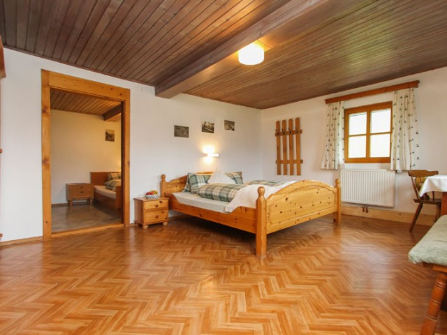 zimmer-mariaalm-hinterjetzbachhof.jpg
