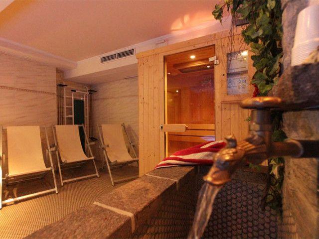 impressionen-hotel-saalbach-4.jpg