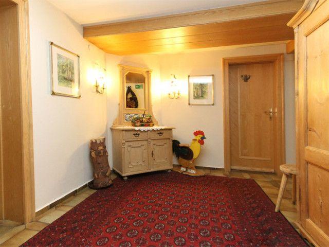 impressionen-hotel-saalbach-2.jpg