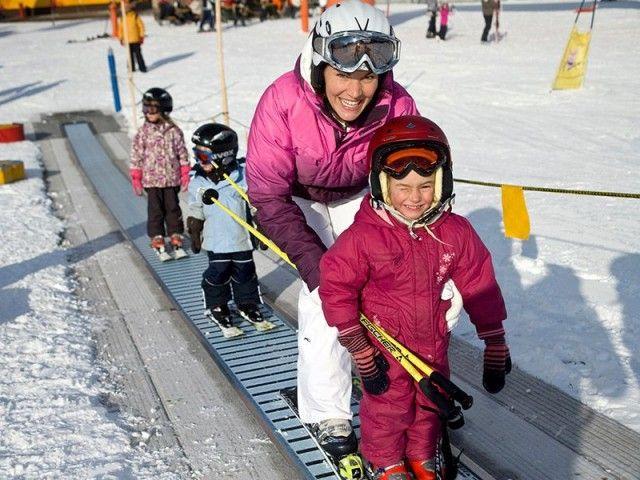 bauernhofurlaub-skifahren-leogang.jpg