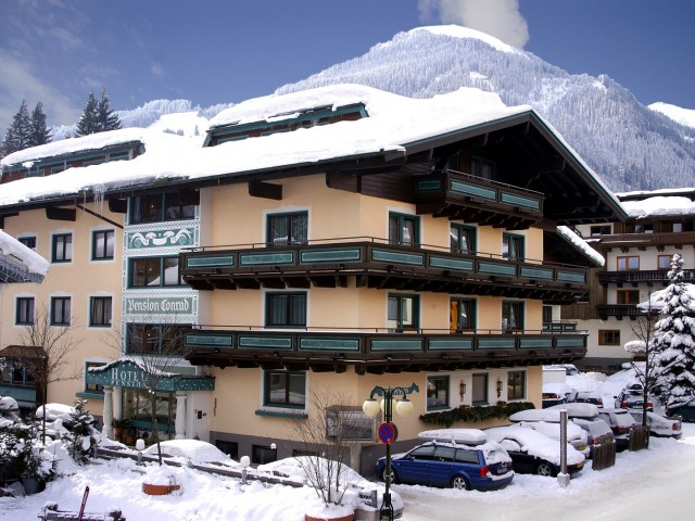 Hotel-Conrad-Winter.jpg