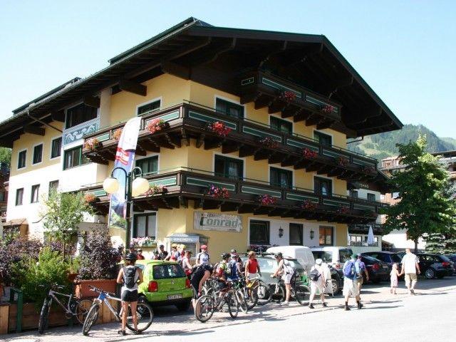 Hotel-Conrad-Sommer.jpg