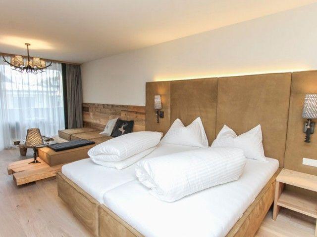 zimmer-hotel-hinterglemm-3.jpg