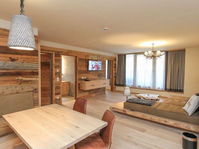 hotel-saalbach-zimmer-10.jpg