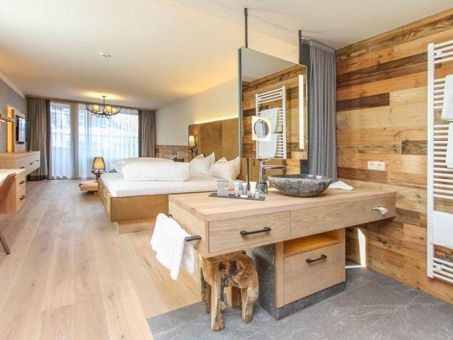 zimmer-hotel-hinterglemm-6.jpg