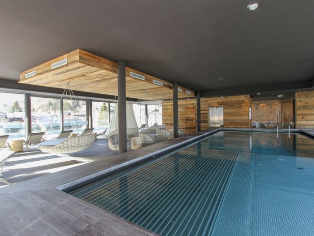 hotel-saalbach-wellness-3.jpg