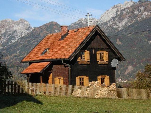 almhuette-ferienhaus-knusperhaisl-urlaub-ennstal.j