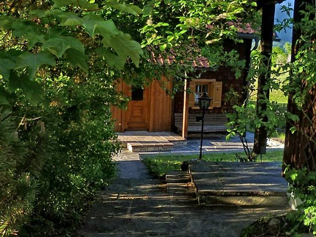 ferienhaus-huette-knusperhaisl-ennstal14.jpg