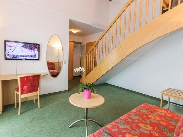 hotel-zell-am-see-5.jpg