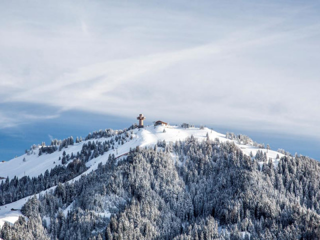 Jakobskreuz-auf-der-Buchensteinwand-im-Winter.jpg