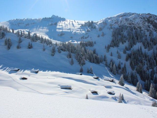 skitour salzburger saalachtal.jpg
