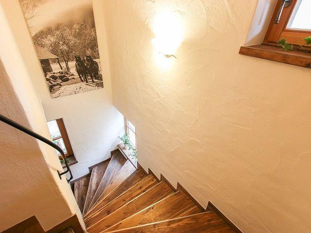 Stiegenhaus.jpg