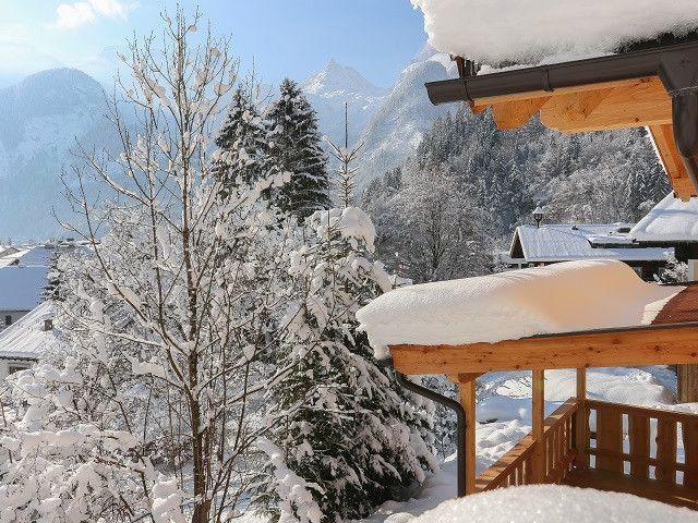 Winteransicht Terrasse.jpg