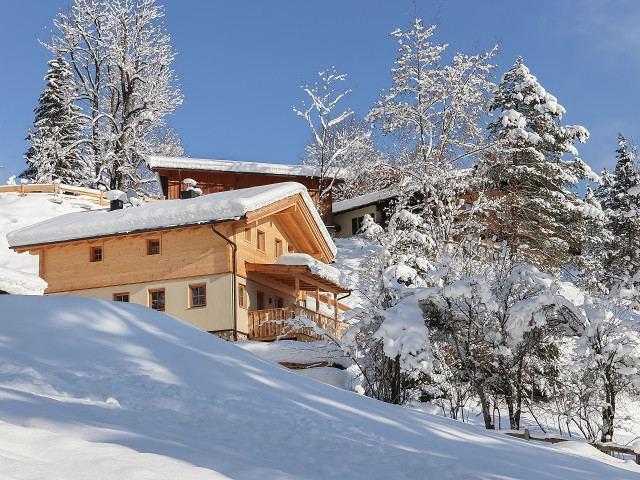 Außenansicht Chalet Winter 1.jpg