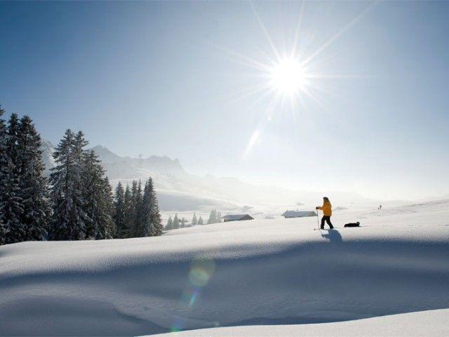lofer-schneeschuhwandern.jpg