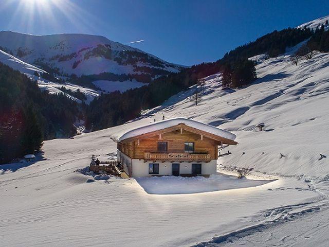 almhuette-mariaalm-skiurlaub.jpg