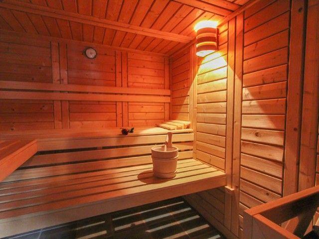 sauna-almhuette-mariaalm.jpg