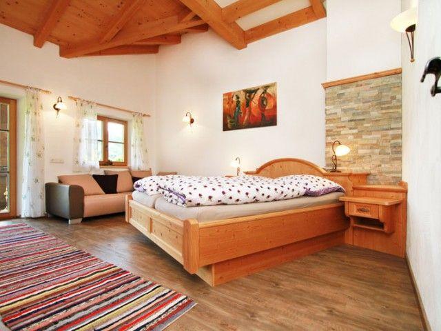 fewo-achberg-schlafzimmer.jpg