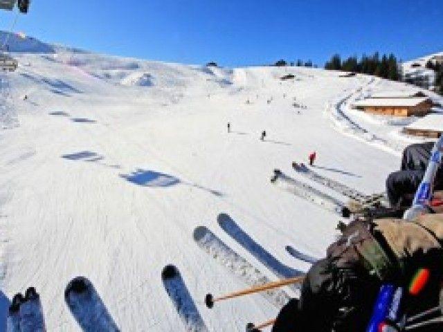 skiurlaub-unken-saalachtal-eef09db380.jpg
