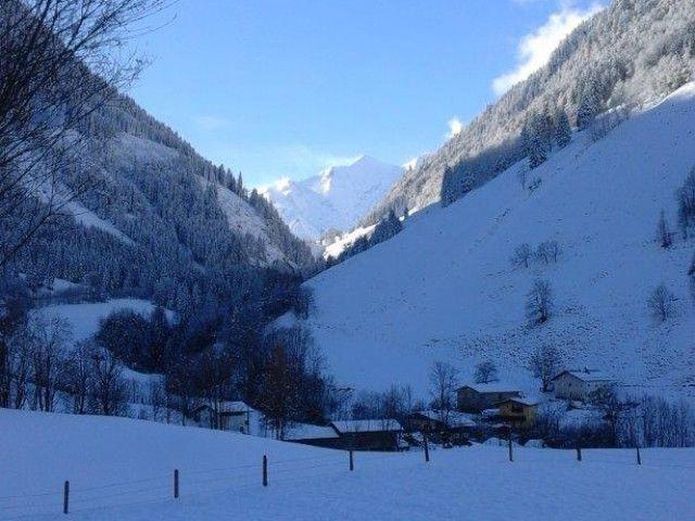 Winterbild Sonnenwelleck.jpg