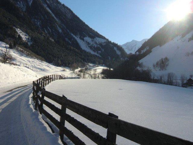 Winterblick.jpg