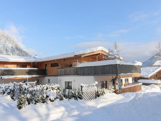 ferienwohnung-chalet-lofer-winter-6.jpg