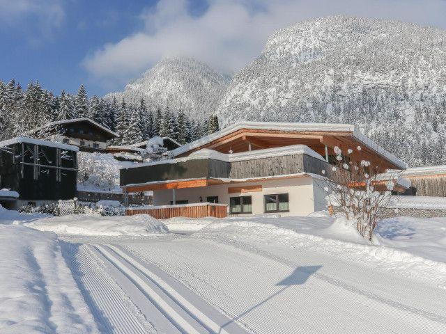 ferienwohnung-chalet-lofer-winter-3.jpg