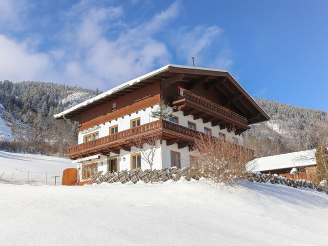 bauernhof-fusch-zellamsee-winter-2.jpg