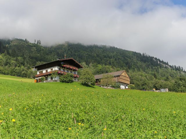bauernhofurlaub-fusch-zellersee-3.jpg