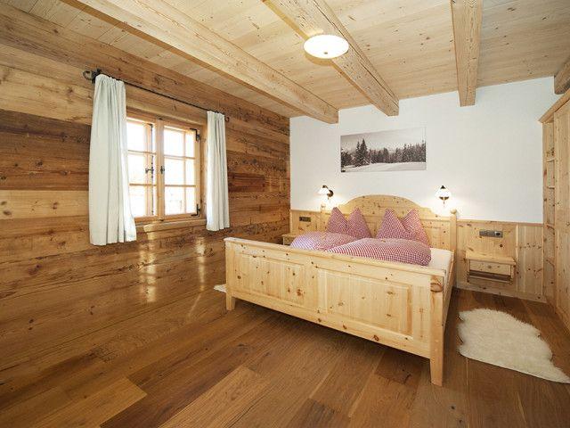 appartement-kitzsteinhorn-3.jpg
