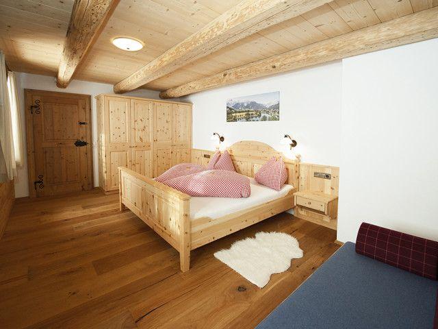 appartement-kitzsteinhorn-8.jpg