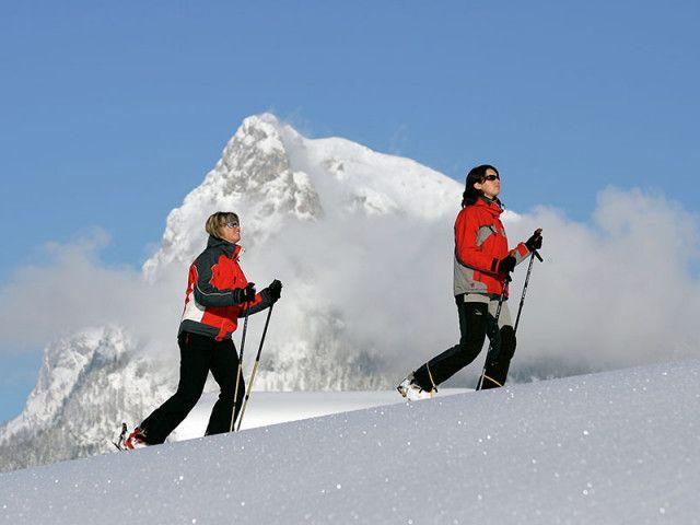 winterurlaub-heutal006.jpg