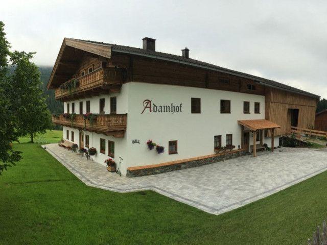 Adamhof