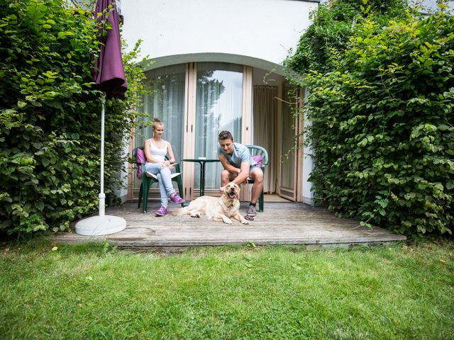 hundefreundlich-hotel-eschenhof-1.jpg