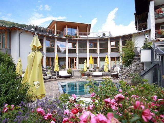 spittal-kaernten-hunde-hotel-eschenhof-6.jpg