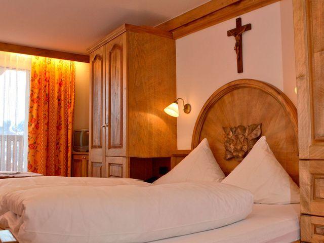 hunde-hotel-berrgfrieden.jpg