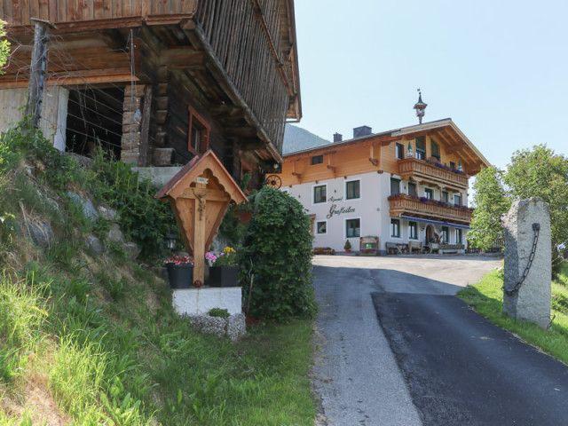 ferienbauernhof-zellamsee-urlaub-6810.jpg
