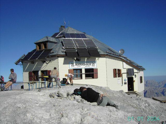 Matrashaus.JPG