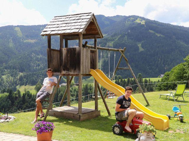 erlebnisbauernhof-salzburg-muehlbach-ferien-0185.j