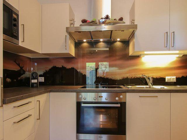 hinterglemm-apartment-jagdhuette--3.jpg