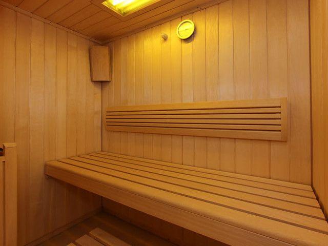 sauna-apartment-hinterglemm-2.jpg